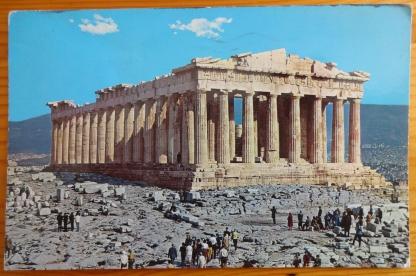 Athens1992